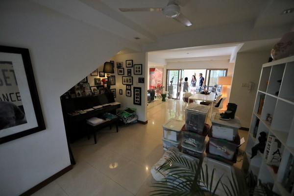 Sunset Terrace Bungalow Rent (5)