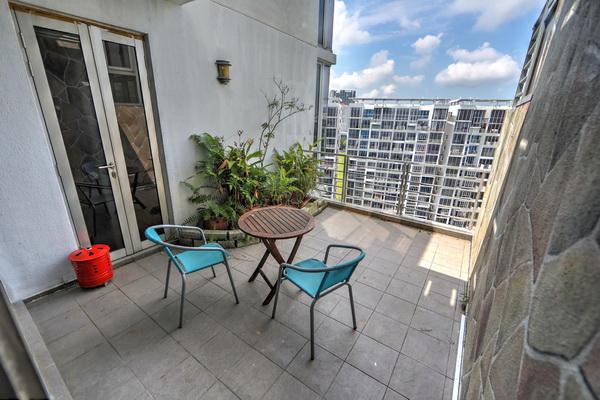 Grandeur 8 Penthouse rent (11)