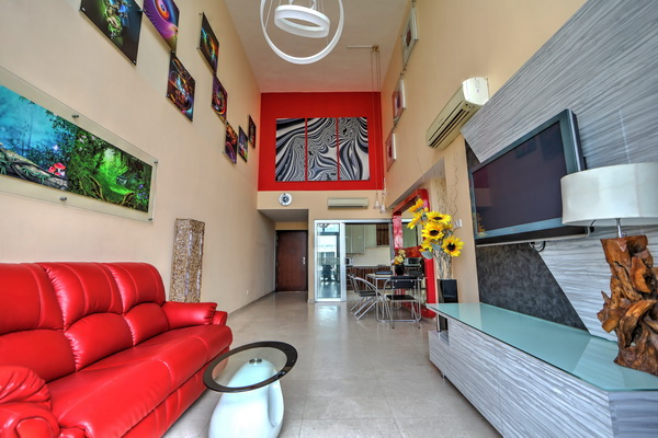 Grandeur 8 Penthouse rent (14)