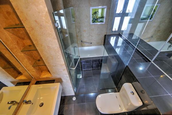 Grandeur 8 Penthouse rent (16)