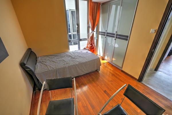 Grandeur 8 Penthouse rent (19)