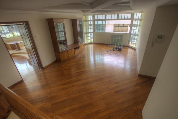 House Rent Chestnut Gardens Upper Bukit Timah GESS (10)