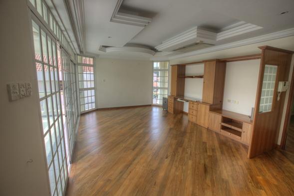 House Rent Chestnut Gardens Upper Bukit Timah GESS (11)