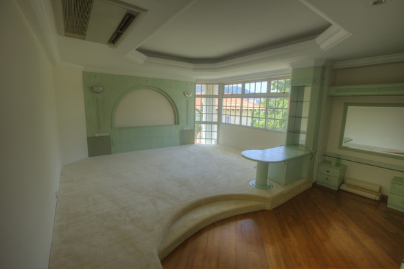 House Rent Chestnut Gardens Upper Bukit Timah GESS (12)