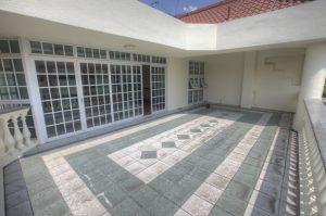 House Rent Chestnut Gardens Upper Bukit Timah GESS