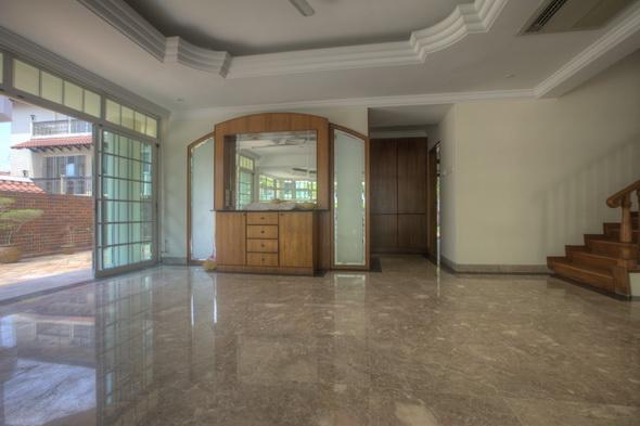 House Rent Chestnut Gardens Upper Bukit Timah GESS (14)