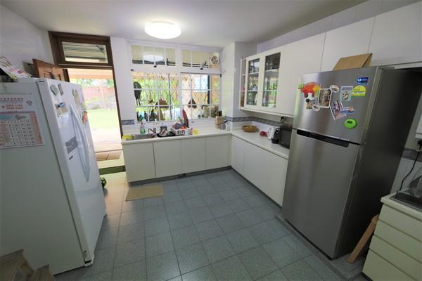 House Rent Chestnut Gardens Upper Bukit Timah GESS (17)