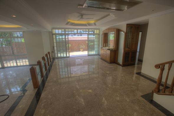House Rent Chestnut Gardens Upper Bukit Timah GESS (5)