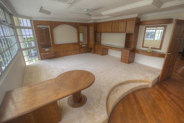 House Rent Chestnut Gardens Upper Bukit Timah GESS (7)
