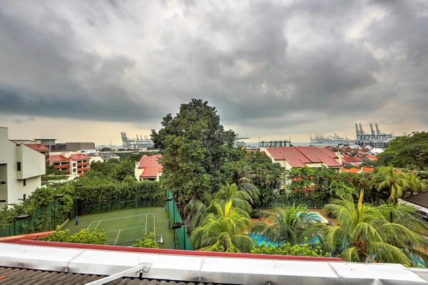 Island View Condo Rent (3)