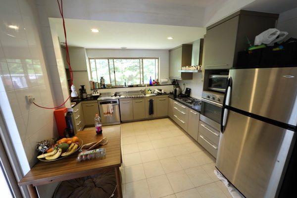 Sunset Terrace Bungalow Rent (13)