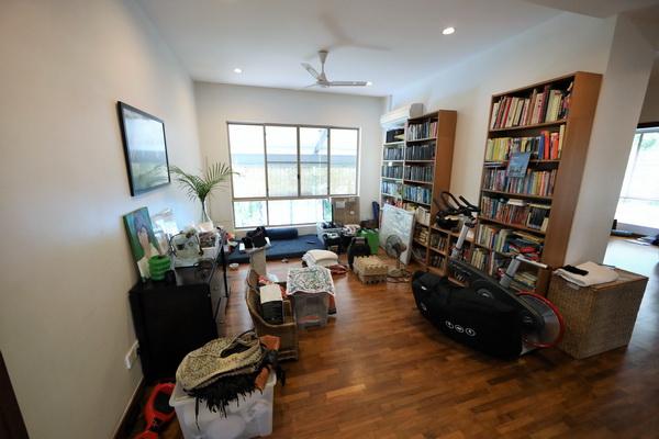 Sunset Terrace Bungalow Rent (17)