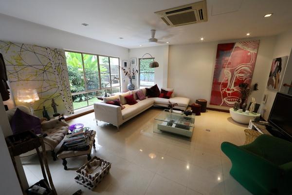 Sunset Terrace Bungalow Rent (20)