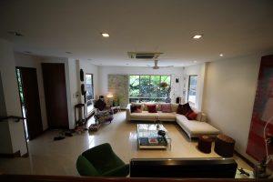 Sunset Terrace Bungalow Rent (5)