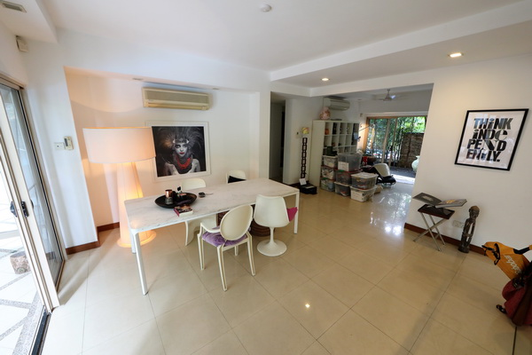 Sunset Terrace Bungalow Rent (7)