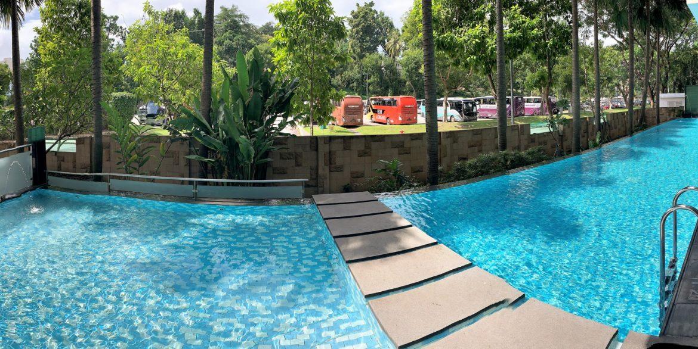 Parc Mackenzie Pool_resize