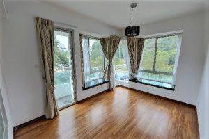 Parc Mackenzie Rent 3 Bedroom