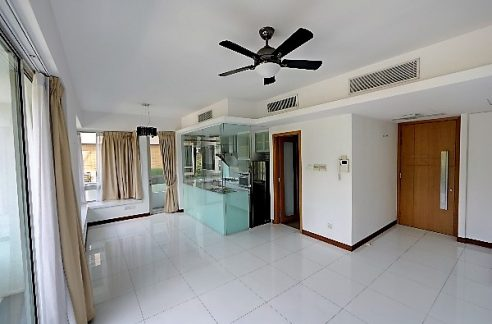 Parc Mackenzie for rent near Little India MRT