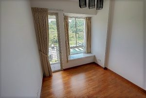 Parc Mackenzie for rent near Little India MRT