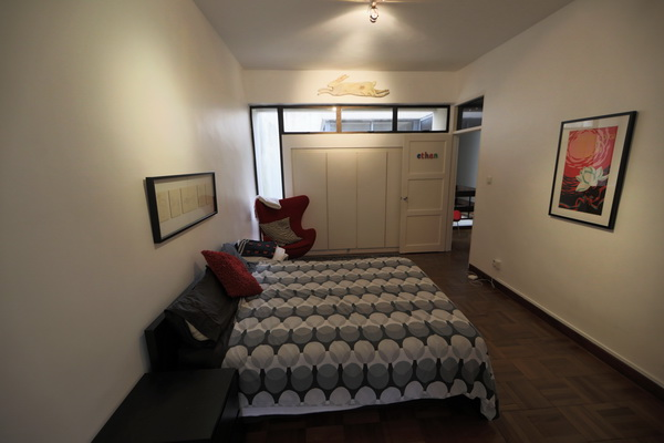 Thomson View Rent (18)