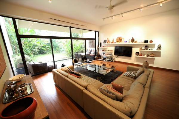 Living Thomson View Rent (3)