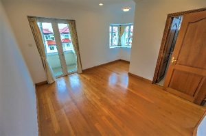 Spacious 3 Storey East Coast House for Rent at Figaro Gardens