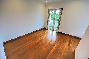 Spacious 3 storey East Coast House for Rent