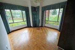 3 Bedroom plus study plus maids Condo for rent