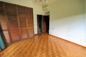 Maplewoods condo for rent