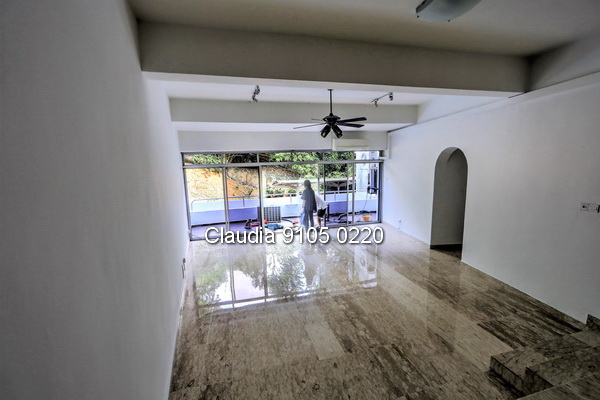 Clementi Park 3 Bedroom Rent