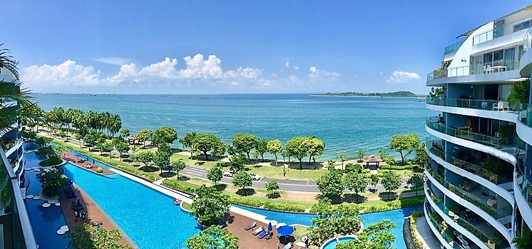 The-Coast-at-Sentosa-Cove-Harbourfront-Telok-Blangah-Singapore