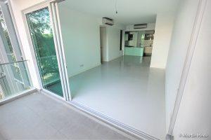 One Amber Condominium, Katong, Sale and Rent