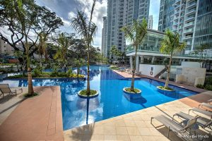 One Amber Condominium, Katong, Sale and Rent