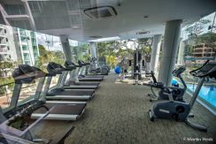 Sale & Rental of Condominium - One Amber - Katong