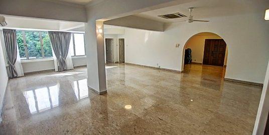 Clementi Park Penthouse 4420 sqft