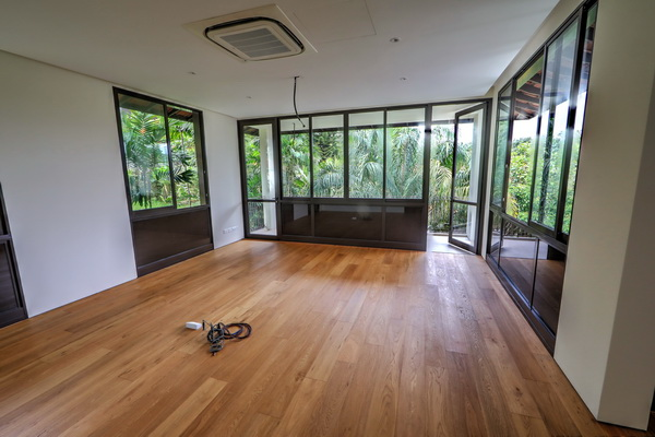 Queen Astrid Bungalow Rent (20)