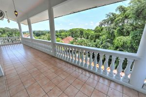 Bungalow Eng Neo near Sixth Avenue Pool Rent 5 bedrooms large