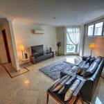 Holland Village rental leedon 2 3 bedroom