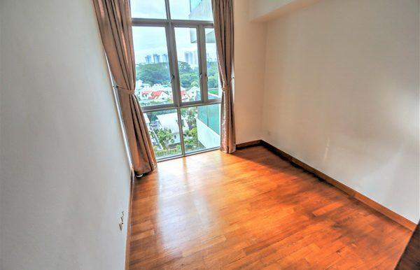 Marbella 4 Bedroom rent