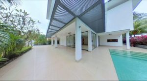 Sunset Sq Bungalow for sale