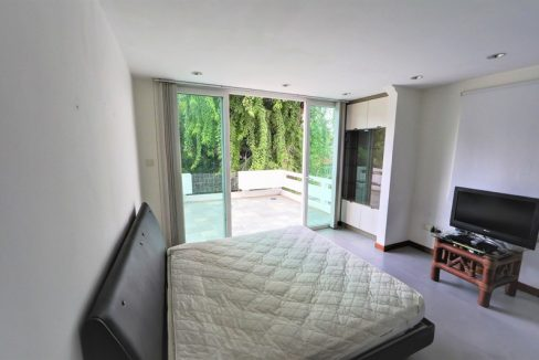 Springleaf Semi D House for RENT (7)