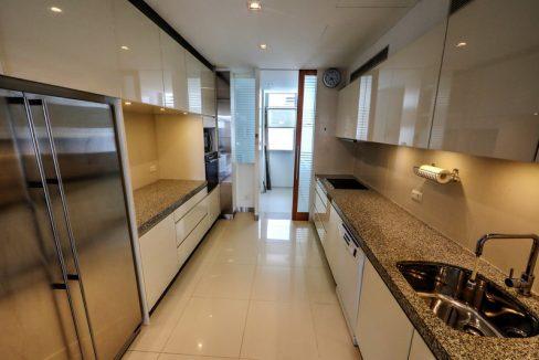 4 Bedroom Grange residence