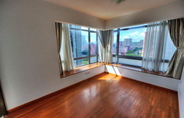 ASCENTIA SKY 3 Bedroom Rent