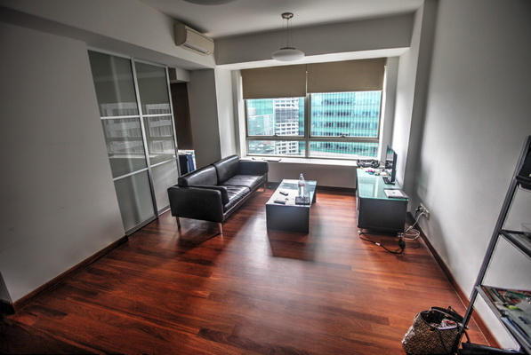 Sail @ Marina Bay 1 Bedroom Sale