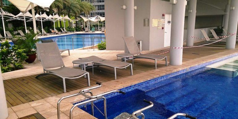 Sail Marina Bay Facilities2