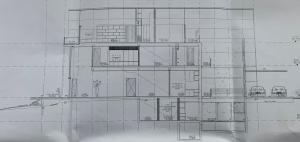 Floor Plan Cove Drive Bungalow Snetosa