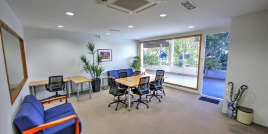 Office, Shop, Studio Space
