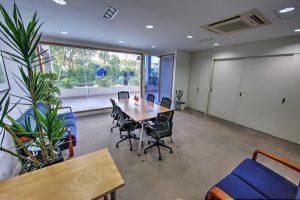 Office Shop SALE Clemeenti