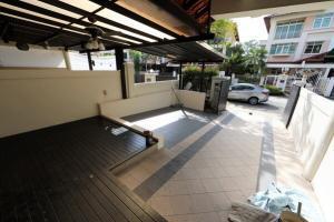 Riverina View Terrace House Pasir Ris Rent