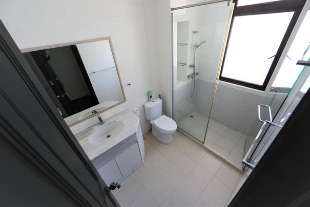 Riverina View Terrace House for Rent (12)